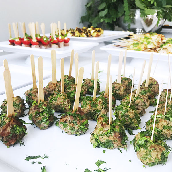 reinhard-baer-events-fingerfood-600x600px