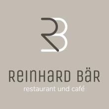 reinhard-baer-logo-220px-72dpi
