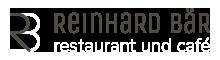 reinhard-baer-logo-stickyheader-220x60px-72dpi